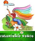 jardineria infantil
