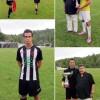 """El VI """"Trofeo Ramón Ponce"""" fue para el Club La Vall"""
