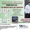 "Editorial Reyana ""Diez Oberturas de Rossini"" – El Ventanuco"