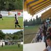 El Castellnovo se impone en su casa ante el Onda 'B' (4-2)