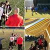 "Final de locura en ""La Mina"" Castellnovo (3) – Betxi (1)"