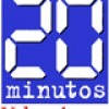 Integración – 20minutos