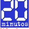 Mosquitos – Periódico 20minutos – El Abrelatas