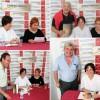 Café Hafa – Poemario de Verónica Aranda –