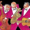 """""""Día Internacional de la Música"""" – El Ventanuco"""