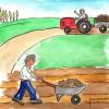 Día mundial de los Fertilizantes – La Columna