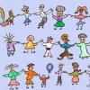 11 de julio, Día Mundial de la Población – El Ventanuco