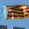 Día de los enamorados valencianos.
