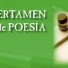 Primer Certamen de Poesía de Alfambra: (FINALIZADO)