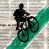 Valencia hui, 'Carril Bici'