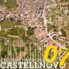 Castellnovo. Un día de fiesta 2007
