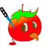 Pichin el tomate parlanchin