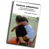 Padres Adoptivos. Autora Mª Ángeles Chavarría