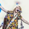 Ridículo en Eurovisión de Manel y su canción – El Ventanuco