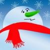 Navidad y nieve