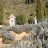 Calvario de Castellnovo – El Ventanuco
