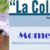 """Momentos """"La Columna"""" (Reposición)"""