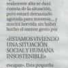 """Vamos de """"Fábula"""" – El Abrelatas (prensa)"""