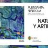 Pinturas de Fuensanta Niñirola – El Ventanuco