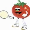¡Pichín, el tomate parlanchin!