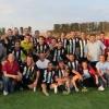 El Castellnovo remonta y gana en el Puig (1-2)
