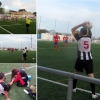 El Castellnovo se impone a domicilio ante el C.D. Altura (0-1)