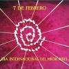 """Día internacional del Microrrelato – 7 de febrero – """"El Ventanuco"""""""