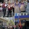 Festividad 9 Octubre Comunidad Valenciana – El Ventanuco