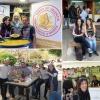 Muestra vinos y alimentación 2014 en Valencia – El Ventanuco