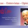 """""""Plastas"""" y """"Gruñones"""" – A Toda Costa"""
