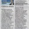 Valencia abre puertas y brazos a las fallas 2019 – El Abrelatas
