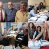 """Premios """"Alfambra"""" en proceso de selección – El Ventanuco"""