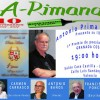 Antonio Prima un gran poeta en A-rimando – El Ventanuco