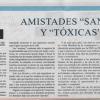 Periódico Granada Costa, publicado abril 2021