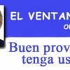 """16 de enero """"Día Internacional de la Croqueta"""" – El Ventanuco"""