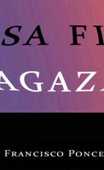 Puñetero reloj… ¡Cosa Fina! – Magazine
