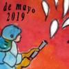 """4 mayo: Combatientes Incendios Forestales –""""La Columna"""""""