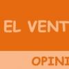 El Ventanuco – Penélope Cruz y Oscar