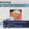 Periódico Granada Costa, publicado marzo 2021