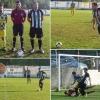 Un gol de Crespo pone en cabeza al Castellnovo