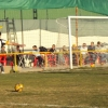 "Victoria del Castellnovo en ""La Mina"" ante el Altura (1-0)"