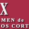 IX Certamen Literario (Relato y Poesía) ALFAMBRA 2015