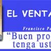 """16 de enero """"Día de la Croqueta"""" – El Ventanuco"""