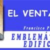 Palacio del Marques Dos Aguas en Valencia -El Ventanuco