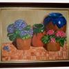 Pintura de Francisco Ponce
