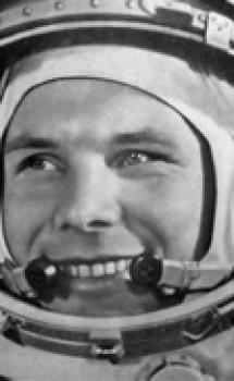 Vuelos Espaciales Tripulados – El Ventanuco
