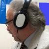 La radio sigue gozando de buena salud – El Ventanuco