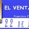 """""""Día Internacional Diversidad Biológica"""" – El Ventanuco"""