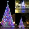 Navidad se escribe con (V) de Valencia – El Ventanuco