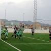 """""""Nadie dijo que la liga fuera fácil"""" Xilxes – Castellnovo (1-0)"""